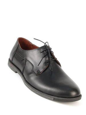 Туфлі чорні   3481917