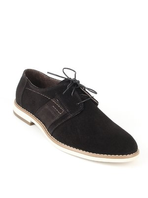 Туфлі чорні   3481918