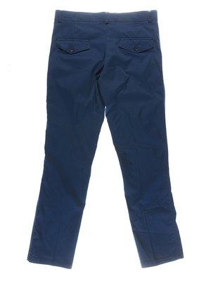 Штани сині | 3151305