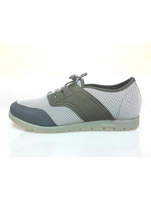 Туфли серые   3500517