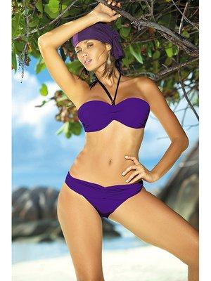 Купальник фіолетовий | 3468936