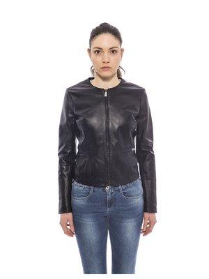 Куртка чорна | 3499502