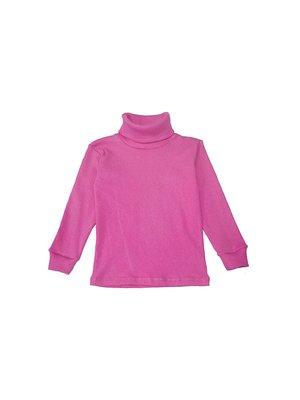 Гольф розовый | 3506543