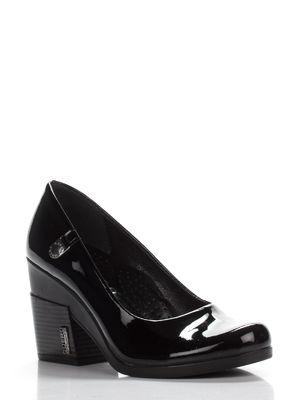 Туфлі чорні   2208880