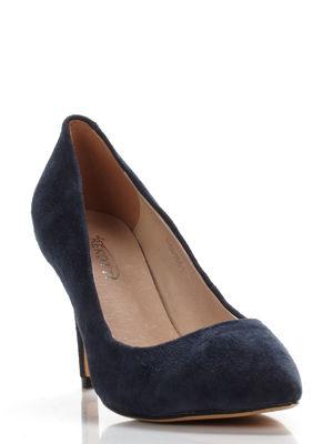 Туфли синие | 2178079