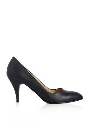Туфли синие | 3492831