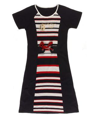 Сукня в принт   3507804