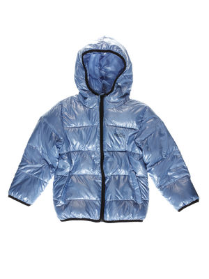 Куртка блакитна | 3507777