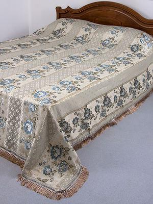 Покривало (150х210 см) | 3512133