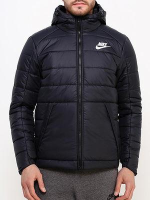 Куртка черная   3512840