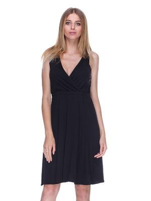Сукня чорна | 972701