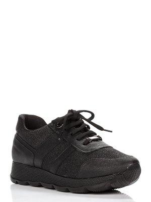 Кросівки чорні | 3507710