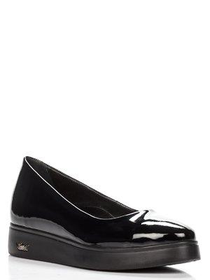 Туфлі чорні   3507727