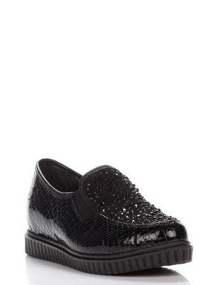 Туфлі чорні | 3507709