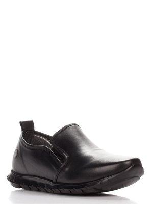 Туфли черные | 3507715