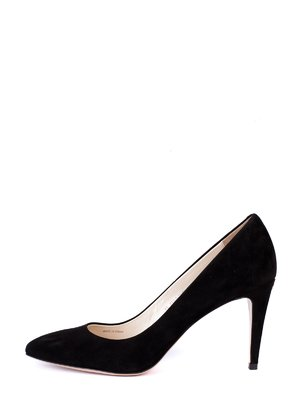 Туфлі чорні   3521745