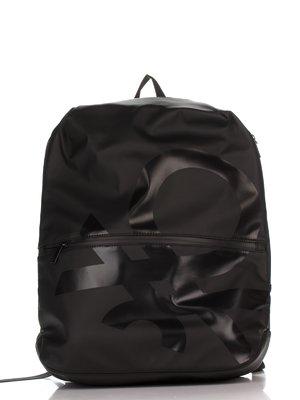 Рюкзак черный | 3520642