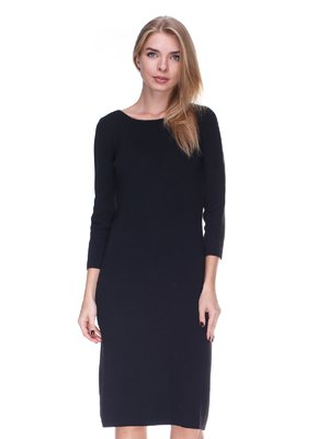 Сукня чорна | 3520633