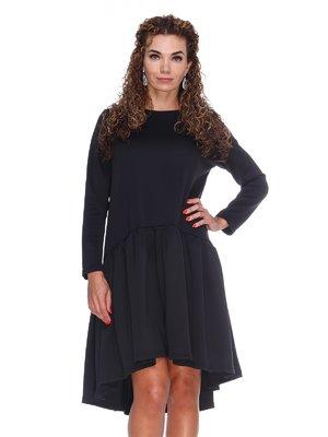 Сукня чорна | 3086339