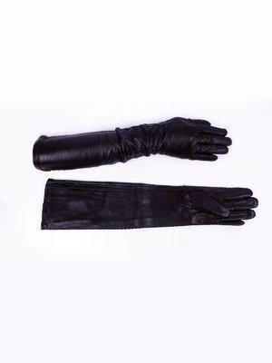 Рукавички чорні | 3529361