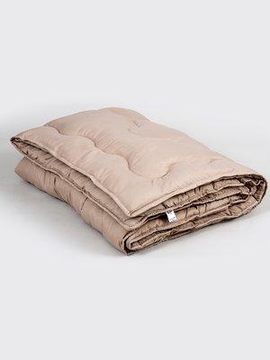 Ковдра Comfort Wool (170х210 см) | 3532217