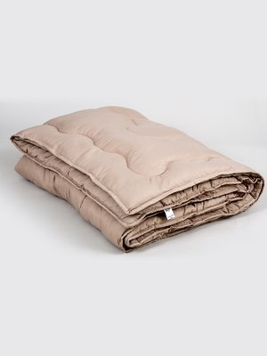 Ковдра Comfort Wool двоспальна (195х215 см) | 3532219