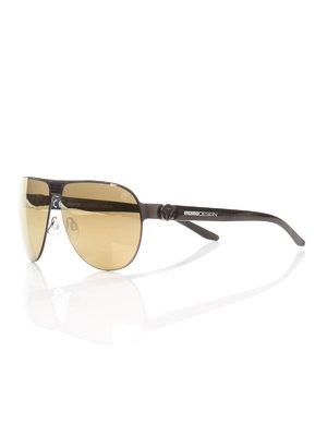 Очки солнцезащитные | 3375643
