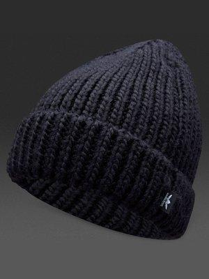 Шапка чорна | 3522723