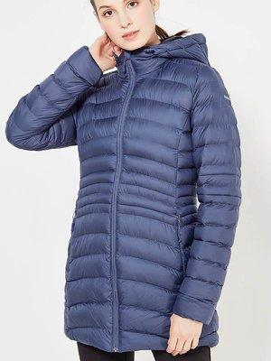 Куртка синяя | 3522836