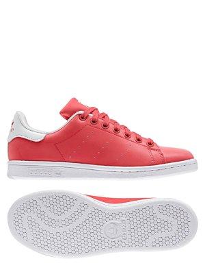 Кроссовки красные | 3522970