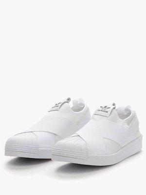 Кроссовки белые | 3523129