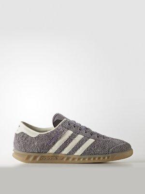 Кросівки сірі | 3522973