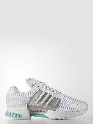 Кроссовки белые | 3522990