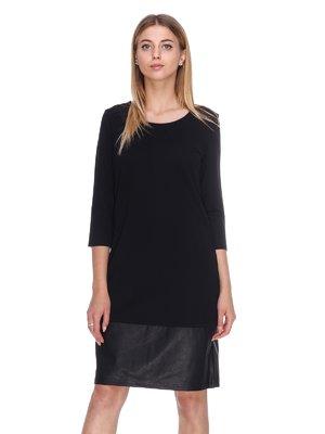 Сукня чорна | 3544894