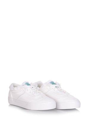 Кеды белые   3551154