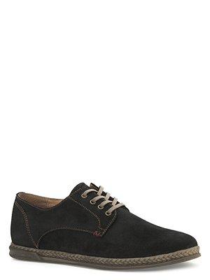 Туфли черные | 3552622