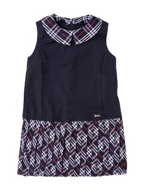 Сукня синя | 3546681