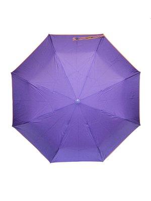 Зонт | 3553731