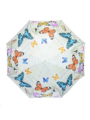 Зонт | 3553735