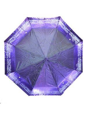 Зонт   3553771