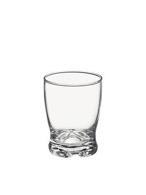 Набір склянок Madison: 3 шт. (240 мл) | 3553779