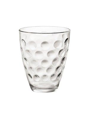 Набір склянок 6 шт. (390 мл)   3553786