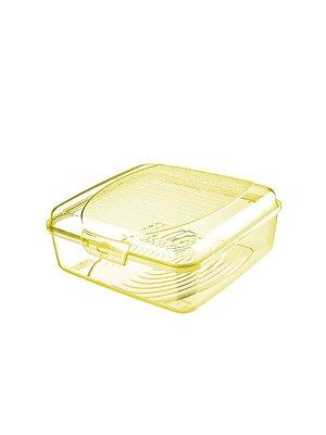 Универсальный контейнер (2 л) | 3553807