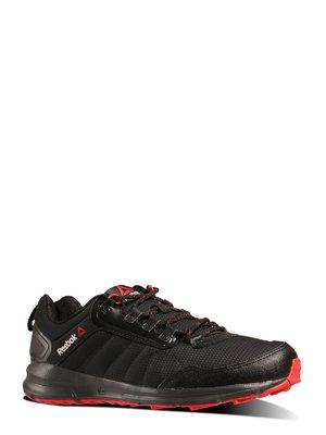 Кросівки чорні | 2977901