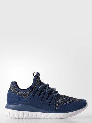 Кроссовки синие | 3502704