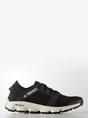 Кроссовки черные | 3502755