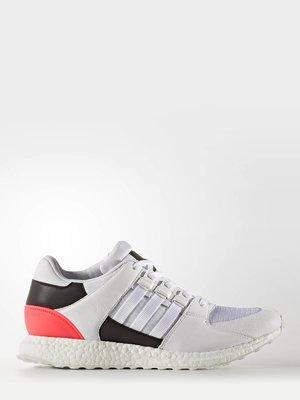 Кроссовки белые | 3502841