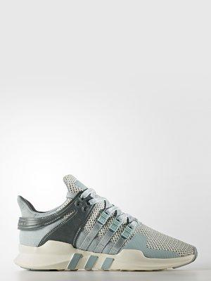 Кроссовки голубые | 3502855