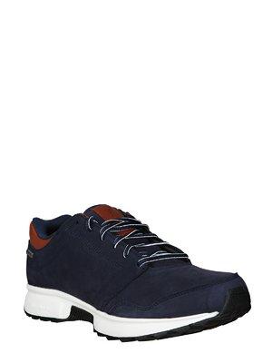 Кросівки темно-сині | 1684637