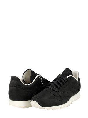 Кросівки чорні | 2979440